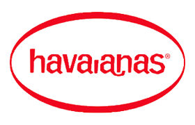 Reference Havaianas, murder mystery in Madrid in English