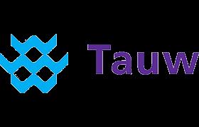 tauw logo murder party