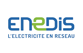 enedis - team building activity lyon