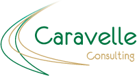 Caravelle Consulting