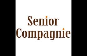 rallye entreprise senior compagnie logo