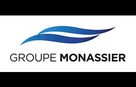 murder party paris entreprise monassier