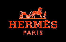 murder party lyon entreprise hermès
