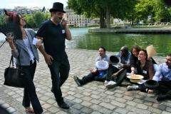 153-murder-party-parc-de-la-villette-paris